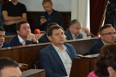 У «БПП» вважають, що Чернівці можуть прийняти сміття зі Львова, але після обговорень із мешканцями Чорнівки