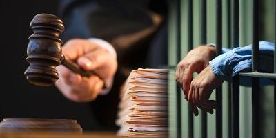 У Чернівецькій області 18-річного юнака засудили на 3 роки за те, що у нетверезому стані спричинив ДТП