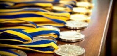 У Чернівцях 140 випускників отримають медалі