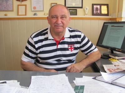 «Инженеров катастрофически не хватает», - черновицкий профессор о необходимости в технических кадрах