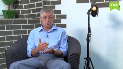 Главный коммунальщик Черновцов рассказал, как политические войны в горсовете сказываются на сфере ЖКХ