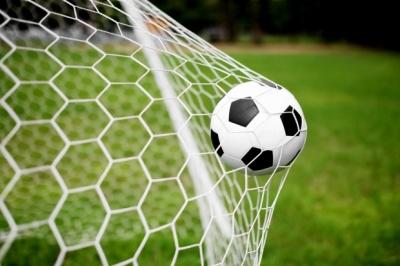 У чемпіонаті Буковини з футболу завершено перше коло