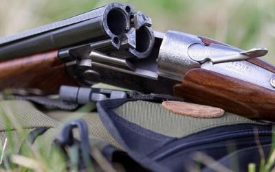 На Киевщине фермер обстрелял из ружья соседей, есть раненые