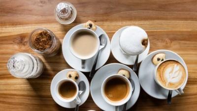 Що станеться із тілом, якщо припинити пити каву