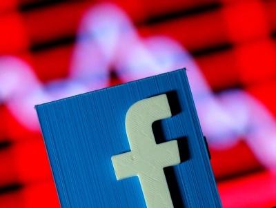 Facebook готується до зйомок свого першого серіалу і телегри