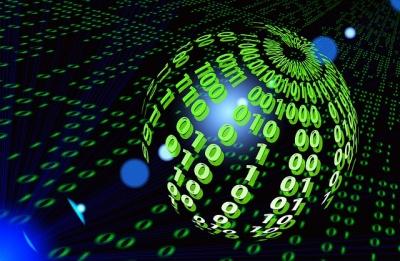 """""""Касперський"""": вірус, який атакував Україну, не схожий на Petya"""