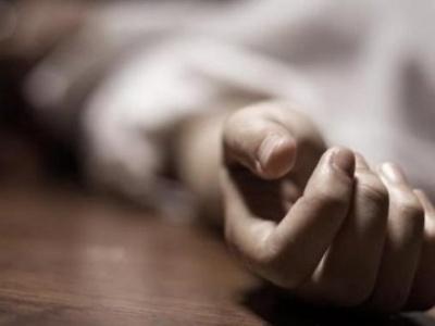 В Харькове нашли задушенную студентку