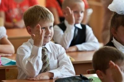 В школах - семестры или триместры: в управлении образования рассказали, как будут учиться черновицкие школьники
