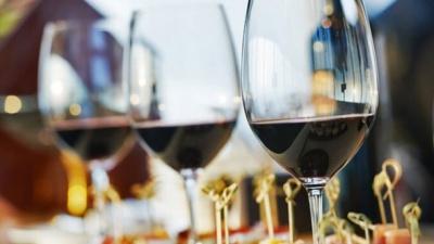 5 найпоширеніших помилок при виборі вина в ресторані