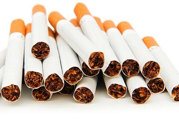 """Результат пошуку зображень за запитом """"36 000 пачок контрафактних цигарок"""""""