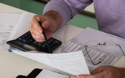 Буковинський бізнес не штрафуватимуть за порушення податкового законодавства через вірусну атаку