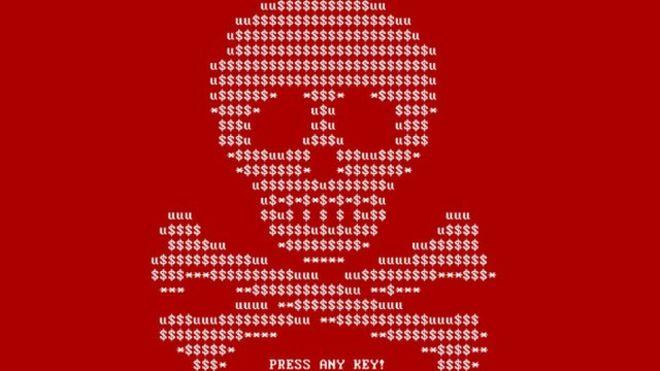 Держспецзв'язку України попередила про ймовірність повторної кібератаки