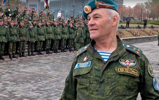 Навиїзді зУкраїни доПридністров'я затримали «друга» «Гіві» та«Мотороли»— прикордонники
