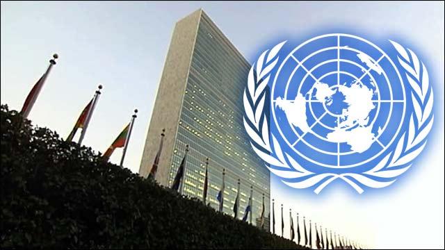 АП: Київ планує ініціювати питання щодо деокупації Криму вГА ООН