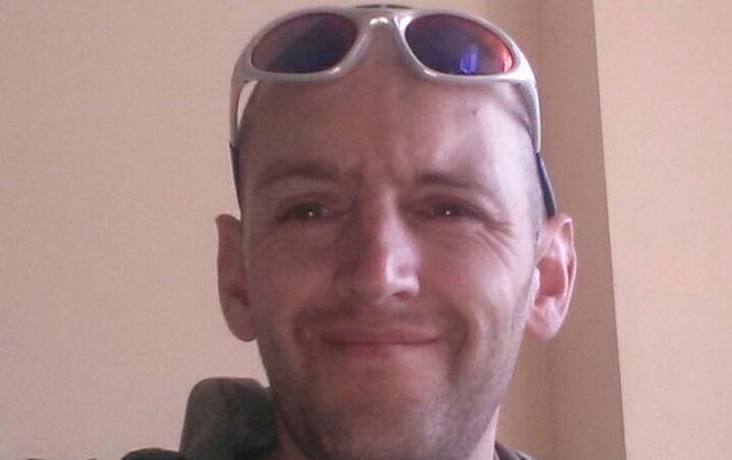 ЗМІ: Суд Манчестера засудив британця, який підтримував сепаратистів наДонбасі