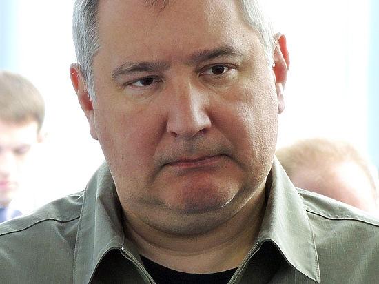Святкування скасовується: Молдова заборонила російській делегації посадку вКишиневі і Тирасполі