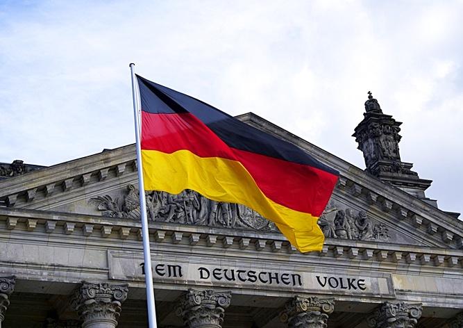 ЗМІ: Путін обіцяв Німеччині, щотурбіни Siemens доКриму непотраплять