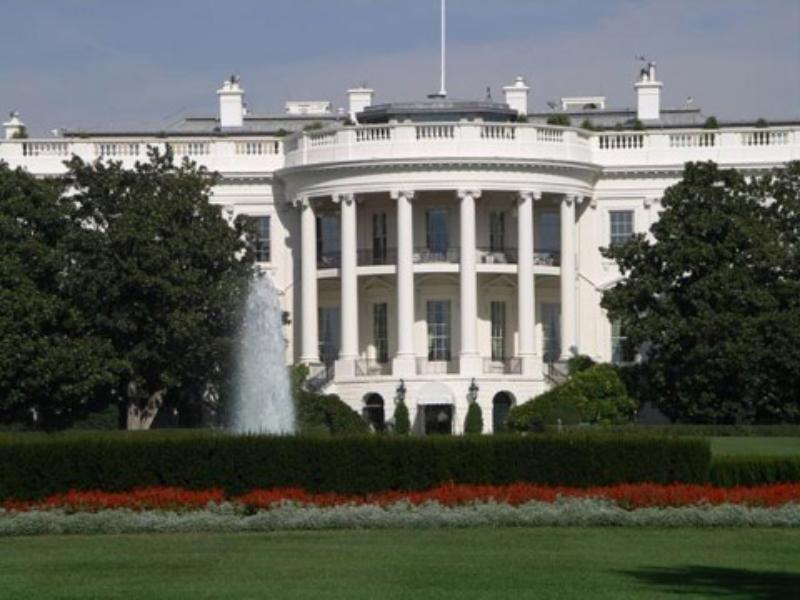 США: конгресмени узгодили новий текст законопроекту про санкції