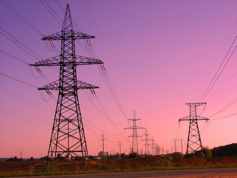 Окуповану Донеччину відімкнули від електрики— «Укренерго»