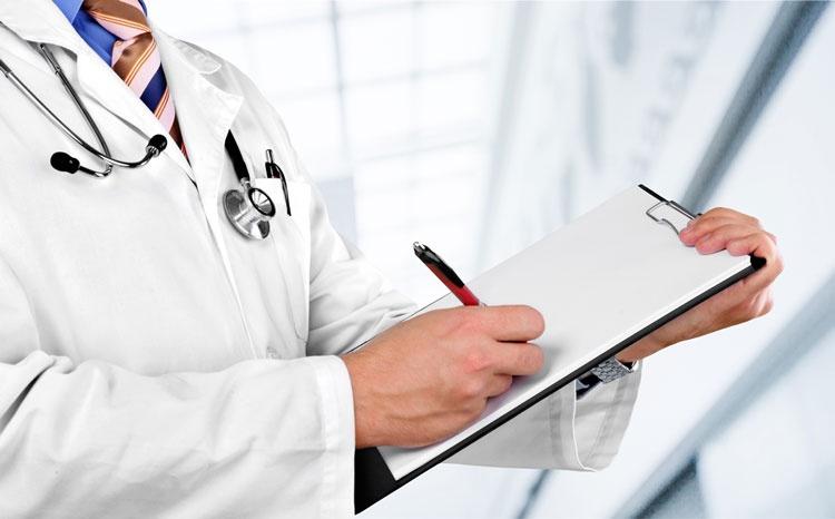 УМОЗ зобов'язали лікарні звітувати про зібрані благодійні внески