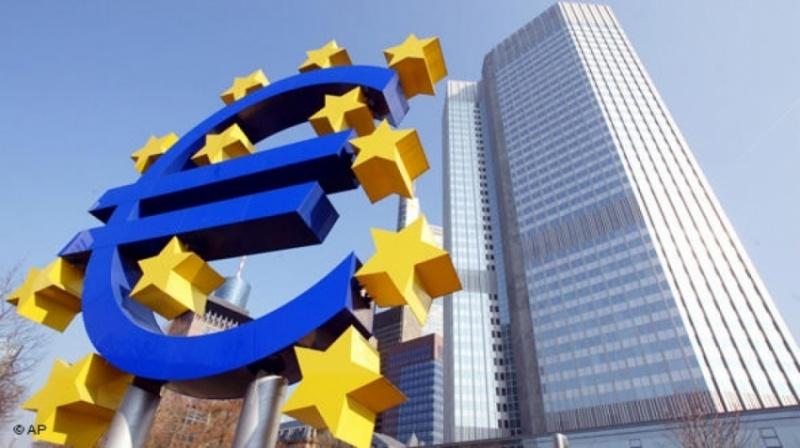 Єврокомісія відкрила справу проти Польщі через судову реформу