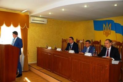 Прокуратура заявила про зростання кількості тяжких і особливо тяжких злочинів на Буковині