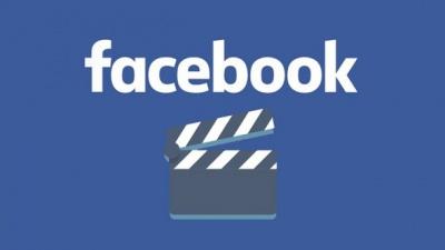 Facebook розкрив деталі про власні серіали