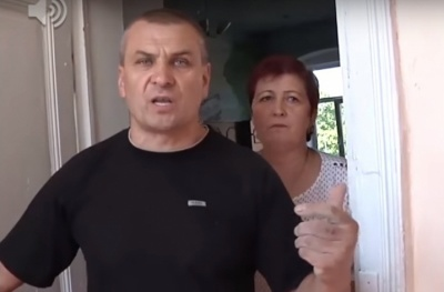 Прокуратура Буковини відкрила кримінальне провадження за фактом нападу на журналістів у Репужинцях