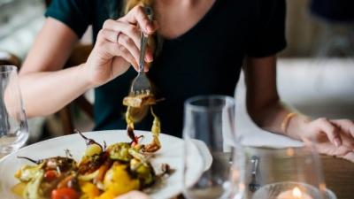 Як швидко подолати звірячий апетит: корисний лайфхак