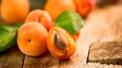 Кому не можна їсти абрикоси: застереження дієтологів