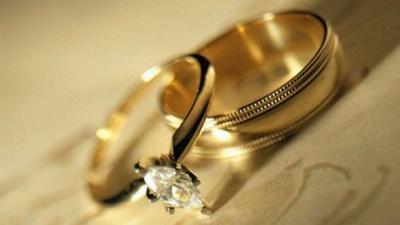 22-річна наречена померла від серцевого нападу просто на весіллі