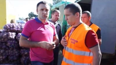 У Чернівцях міськрада подолала вето мера щодо «шкурного» питання депутата Ковалюка