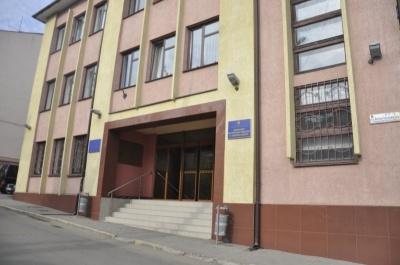 Відділ охорони культурної спадщини Чернівців переїжджає на вулицю Хмельницького