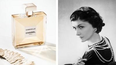 Chanel вперше презентував новий аромат за останні 15 років