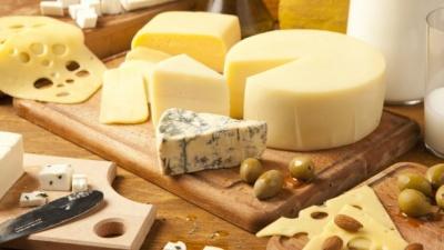 5 щоденних продуктів, які підробляють найчастіше