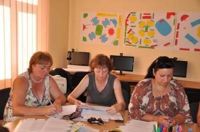 Чернівецька вчителька розповіла, як навчатимуть першокласників по-новому