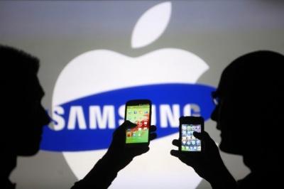 Екс-креативний директор Apple пророкує провал нового iPhone