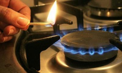 """Уряд не дозволив """"Нафтогазу"""" підвищити ціну на газ у жовтні"""