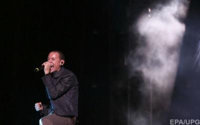 У поліції Лос-Анджелеса підтвердили смерть соліста Linkin Park