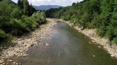 У Чернівецькій області втопився ще один чоловік