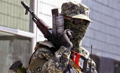 У Чернівцях засудили заочно на 10 років вербувальницю «ДНР»