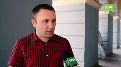 Депутат Ковалюк, которому «Самопомощь» советовала сдать мандат, рассказал, видит ли он свое будущее в этой партии