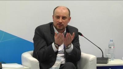 В Асоціації міст України розповіли, чому депозити громад на рахунках держбанків - позитивний тренд