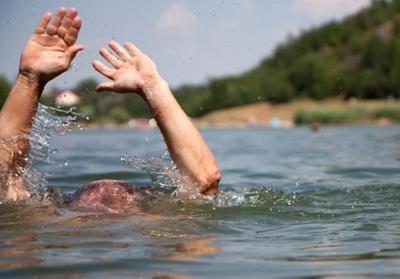 У Чернівецькій області за добу у водоймах потонули троє людей