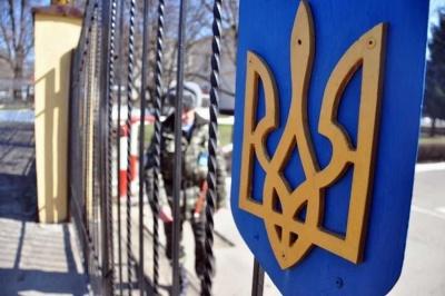 У Чернівцях засудили солдата, який двічі втікав додому з військової частини