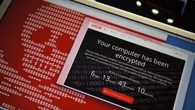 Черновицкие налоговики рассказали как воспользоваться законом, который обещает не штрафовать бизнес за кибератаки