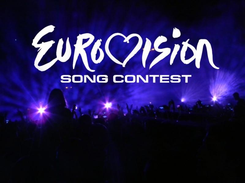 Правила Євробачення скорегували через інцидент зросіянкою Самойловою