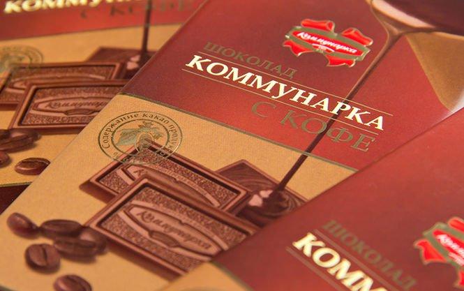 Білоруським компаніям загрожують санкції запостачання продукції «ЛДНР»— посол