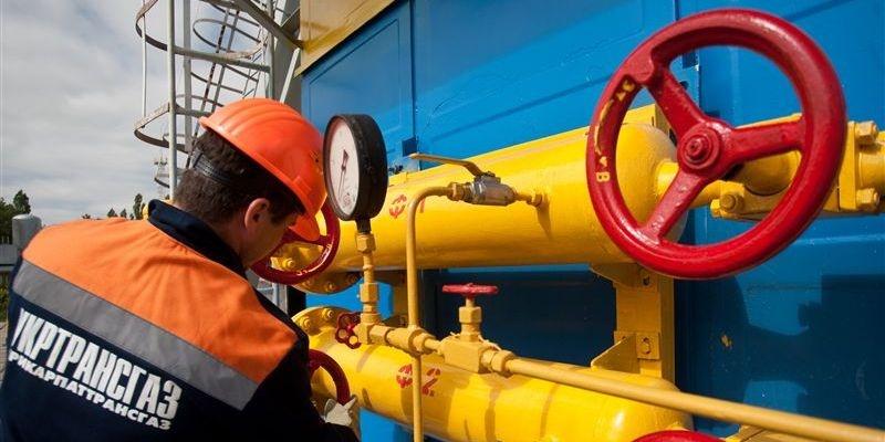 «Укртрансгаз» очолить Павел Станчак із польської компанії PGNiG— «Нафтогаз»