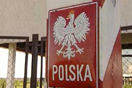 УПольщі затримали і депортують 21 українця